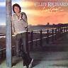 CD /Cliff Richard - Love Songs 1984