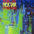 NEKTAR - MORE LIVE IN NEW YORK NEW CD