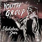 YOUTH GROUP - SKELETON JAR - NEW CD + PLUS FREE PUNK CD