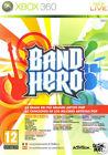 Videogame Band Hero - SW XBOX360