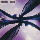 NICE - FIVE BRIDGES - CD NUOVO