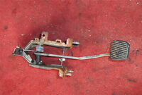 Vauxhall Vectra (1995-2003) Clutch Pedal