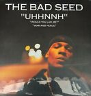 The Bad Seed -