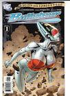 Comics DC - Bulleteer n°1 - 2006. Neuf