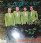 The Salter Brothers / Near The Cross / MINT SEALED  LP