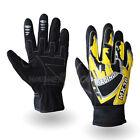 WARMEN MEN'S Racing Gloves SM014