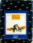 LASO Self Titled NEW SEALED 8 TRACK CARTRIDGE