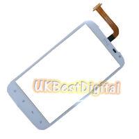 Original Touch Screen For HTC Sensation XL X315e G21