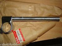 SUZUKI GSX 1100 R - GSXR 1100 - 1989 - DEMI GUIDON DROIT NEUF 56110-40810