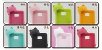 3D HELLO KITTY CAT SILICONE RUBBER PHONE CASE COVER FOR SAMSUNG GALAXY S2 I9100