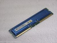 Samsung MR18R0828AN1-CK8  800-45 RIMM  Speicher  128MB/8 ECC