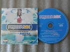CD-FROGGY MIX-NO NAGGING-NA NA-EVERYBODY YEAH-SAKURA-FUN TV-(CD SINGLE)00-2TRACK