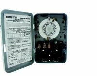 Supco Replacement General Timer Switch ST102 Paragon 4002-71 Intermatic T102