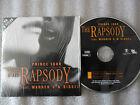 CD-THE RAPSODY_PRINCE IGOR_FEAT.WARREN G & SISSEL_BELLE NUIT(CD SINGLE)97-2TRACK