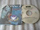 CD-PATRICK JUVET-AMNESIA-DEEP DARK NIGHT-TRANCE MIX-RADIO-(CD SINGLE)93-2TRACK