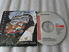 CD-SOUL ASYLUM-RUNAWAY TRAIN-NEVER REALLY BEEN-LIVE-D.PIRNER(CD SINGLE)93-2TRACK