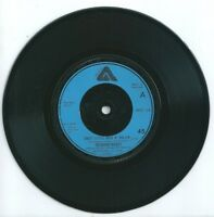 "SHOWADDYWADDY - SWEET LITTLE ROCK N' ROLLER - 7"" VINYL 1979 ARISTA"