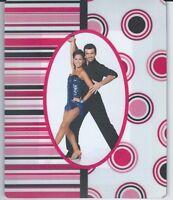 MELISSA RYCROFT & TONY DOVOLANI Dancing With The Stars #1