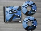 FILM-DVD-DIVX VIDEO-X MEN 2-Bryan Singer,Hugh Jackman,Halle Berry-MONSTER-