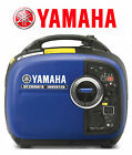 Groupe electrogene YAMAHA Generateur electrique silencieux EF2000IS Inverter