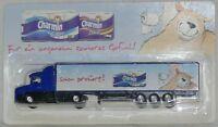 Charmin Truck-RAR-Sammlerauflößung