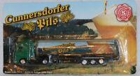 Cunnersdorfer Truck,-RAR-Sammlerauflößung