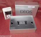 Apple iPod nano 2nd Generation Silver (4GB)