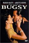 Bugsy (DVD, 1998, Closed Caption Subtitled French)