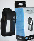 Genuine Garmin eTrex 30 GPS Carrying Case with removable Belt Clip 010-11734-00