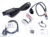 Innovate O2 Air/Fuel Ratio G2 Gauge Kit with LC-1 Wideband Controller 3801 NEW
