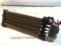 VW Passat B5.5 1.9 TDI 2001-05 electric heater unit 6E1963235