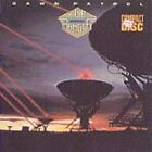 Dawn Patrol by Night Ranger (CD, Oct-1990, MCA)