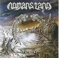 Nomans Land - farnord, CD, Bonustrack, Neuware