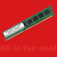 DDR3 2GB RAM 1333MHz 240-PIN PC3-10600 CL9 DESKTOP SDRAM 1333 Mhz MEMORY