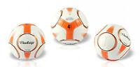 GK Saver Sports Professional Quality Football Match ball size 4, 5 ,Soccer ball