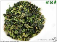 500g,,B Ti Kuan Yin Iron Goddess Oolong TEA,tie guan wu long Weight loss diet
