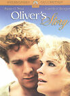 Olivers Story (DVD, 2003)