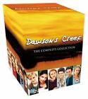 Dawson's Creek - Series 1-6 (DVD, 2006, Box Set)