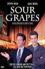Sour Grapes (DVD, 1999)