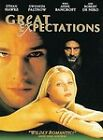 Great Expectations (DVD, 2000)