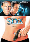 Styx (DVD, 2005)