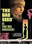 The Bad Seed [1996] [Multilingual] New DVD