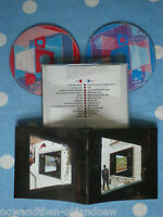 PINK FLOYD ~ DOUBLE ALBUM ~ HEAVY ~ HARD ~ PROG ROCK ~ PSYCH ~60'S ~70'S ~ 80'S