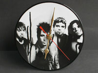 """PAPA ROACH """"TO BE LOVED""""GREAT ORIGINAL RELEASE PICTURE DISC CLOCK"""
