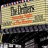 NEW CD.The Drifters - Saturday Night At The Movies