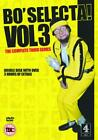 Bo Selecta - Series 3 - Complete (DVD, 2004)