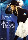Stevie Nicks - Live In Chicago (DVD, 2009)