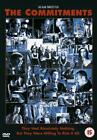 The Commitments (DVD, 2003)