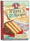 Gooseberry Patch Everyday Cookbook Collection: Mom's Very Best Recipes Hardcover