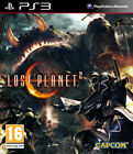Lost Planet 2 PS3 *In Excellent Condition*